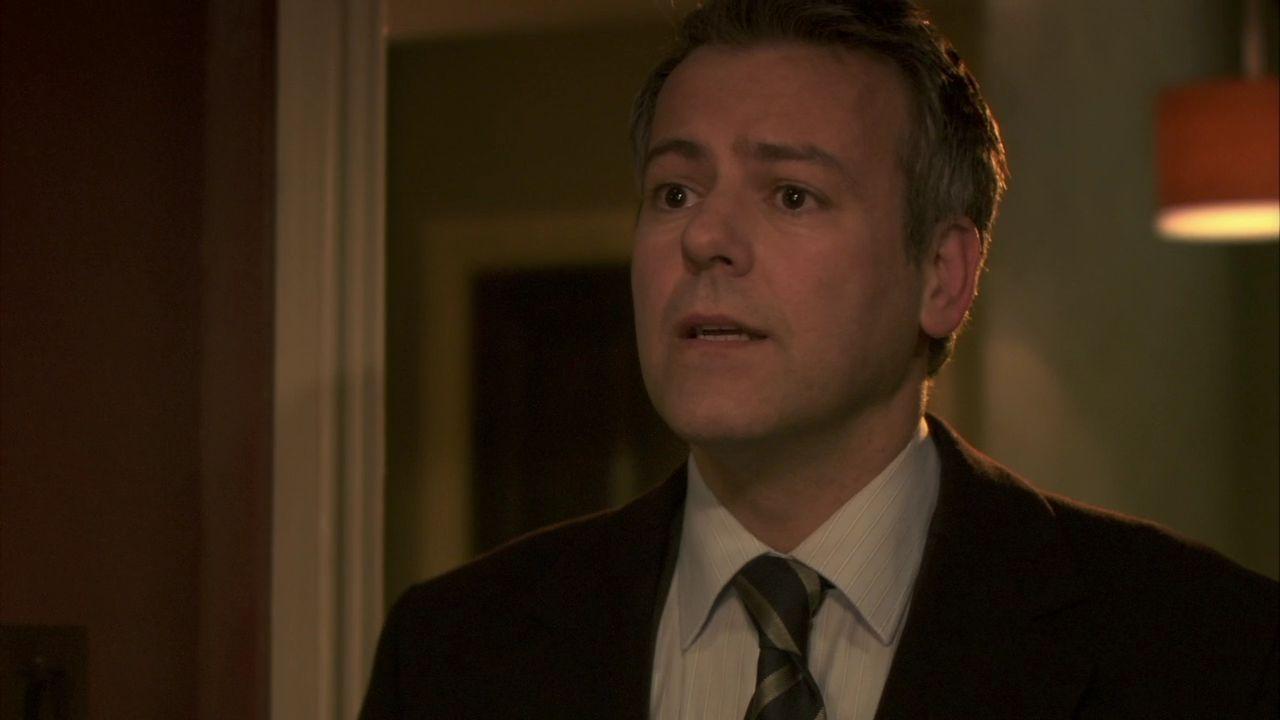 Lestrade.jpg
